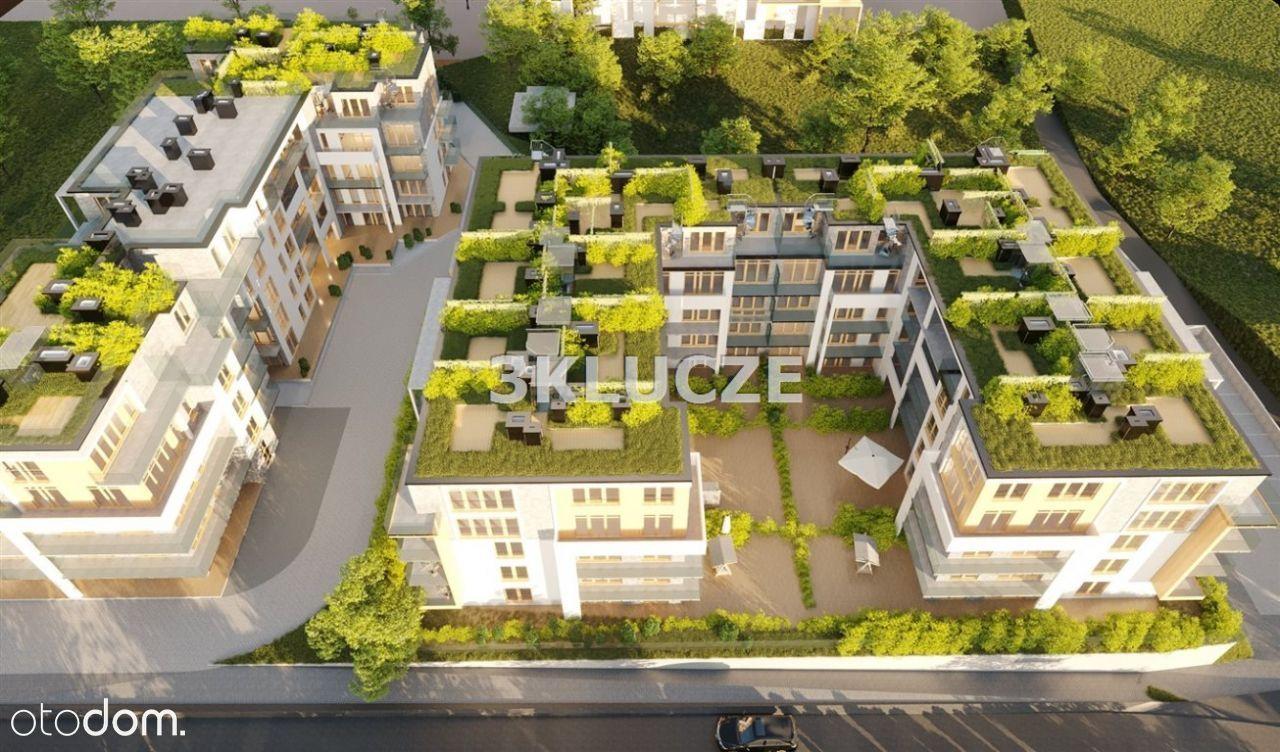 Lokal użytkowy 84,52 m2, Poligonowa