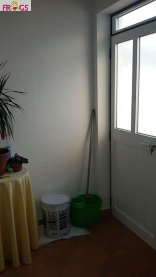Apartamento para comprar, Reguengos de Monsaraz - Foto 14