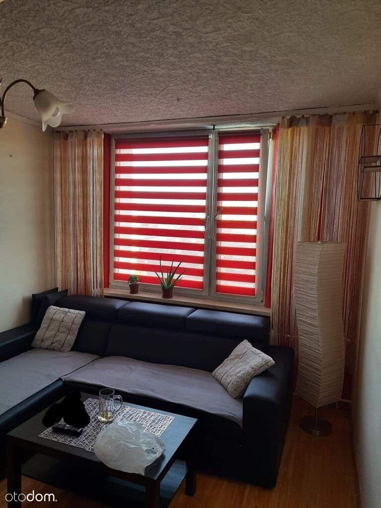 Mieszkanie 3 pokoje Bieruń