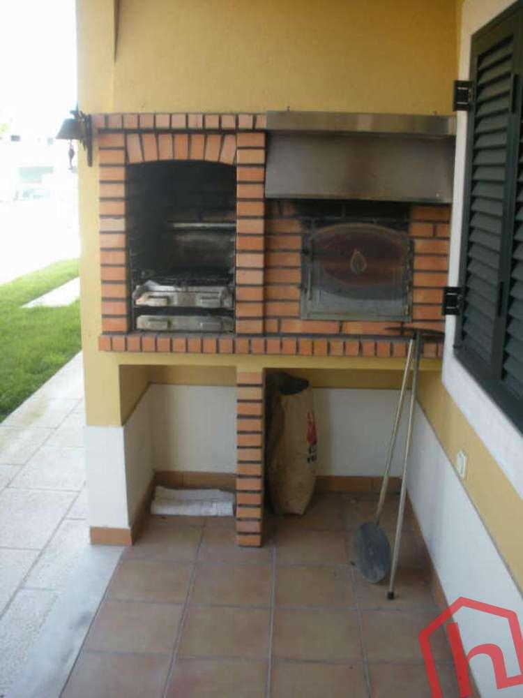 Moradia para comprar, Samora Correia, Benavente, Santarém - Foto 5