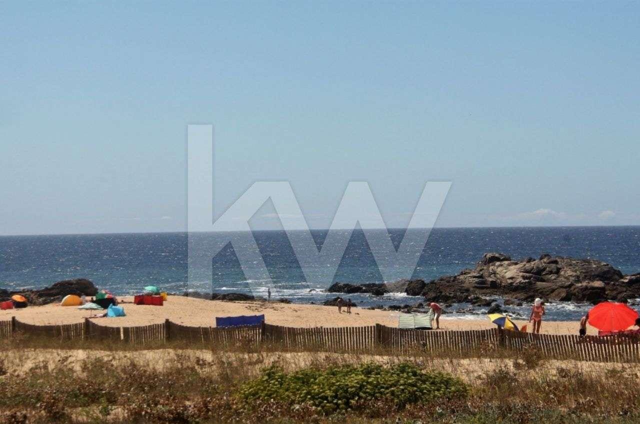 Terreno para comprar, Perafita, Lavra e Santa Cruz do Bispo, Porto - Foto 11
