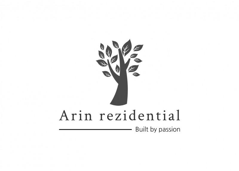 ARIN RESIDENCE Srl