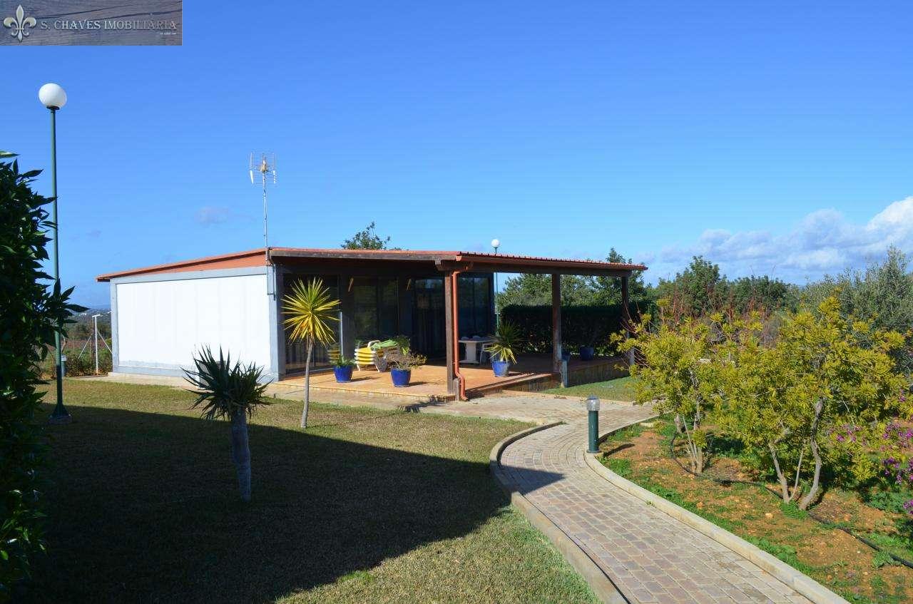 Quintas e herdades para comprar, Guia, Faro - Foto 31