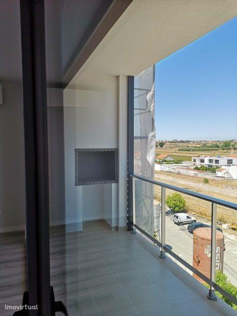 Apartamento para comprar, Montijo e Afonsoeiro, Montijo, Setúbal - Foto 32