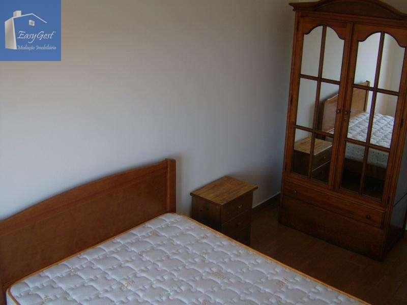 Apartamento para comprar, São João Baptista, Entroncamento, Santarém - Foto 1