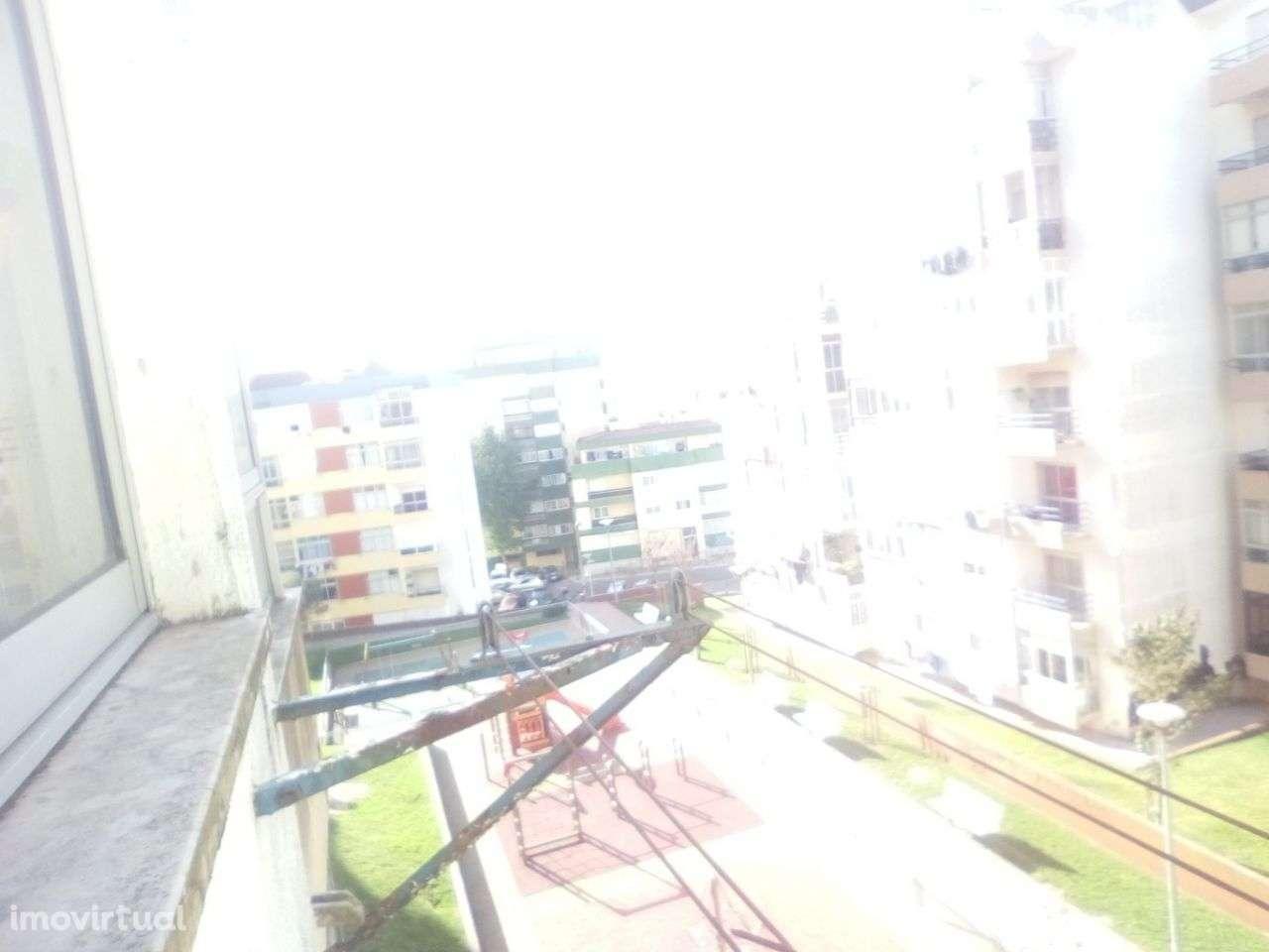 Apartamento para comprar, Rio de Mouro, Sintra, Lisboa - Foto 19