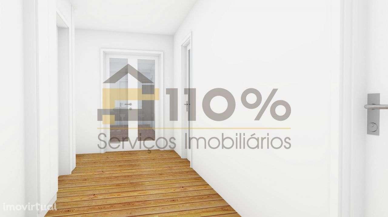 Apartamento para comprar, Barcarena, Oeiras, Lisboa - Foto 14