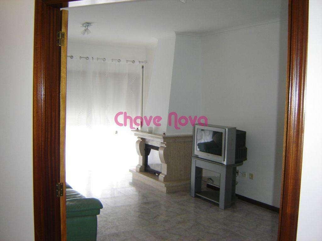 Apartamento para comprar, Serzedo e Perosinho, Vila Nova de Gaia, Porto - Foto 3