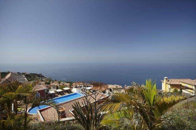 Moradia para comprar, São Gonçalo, Ilha da Madeira - Foto 1