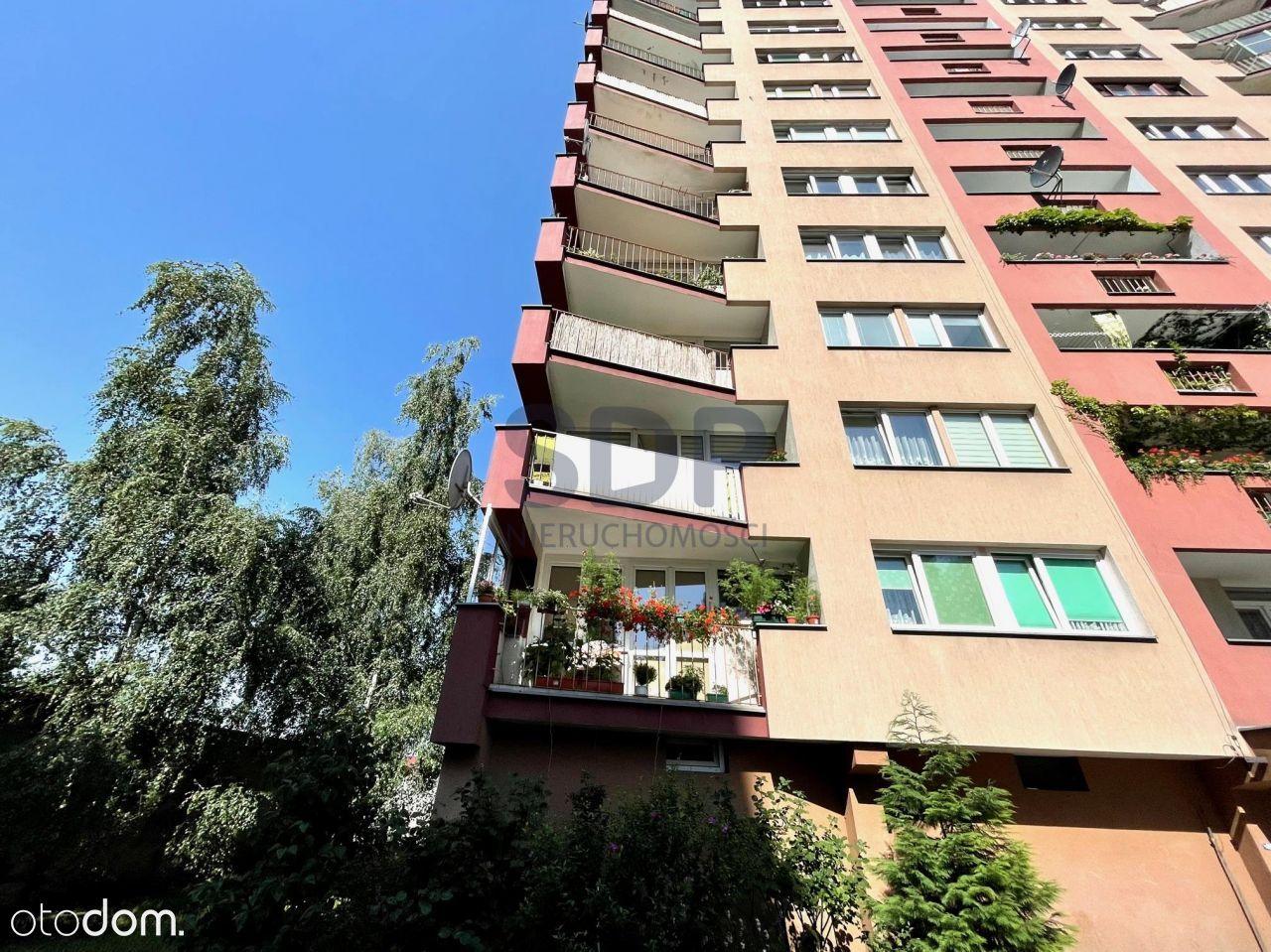 Mieszkania Obok Parku Grabiszyńskiego