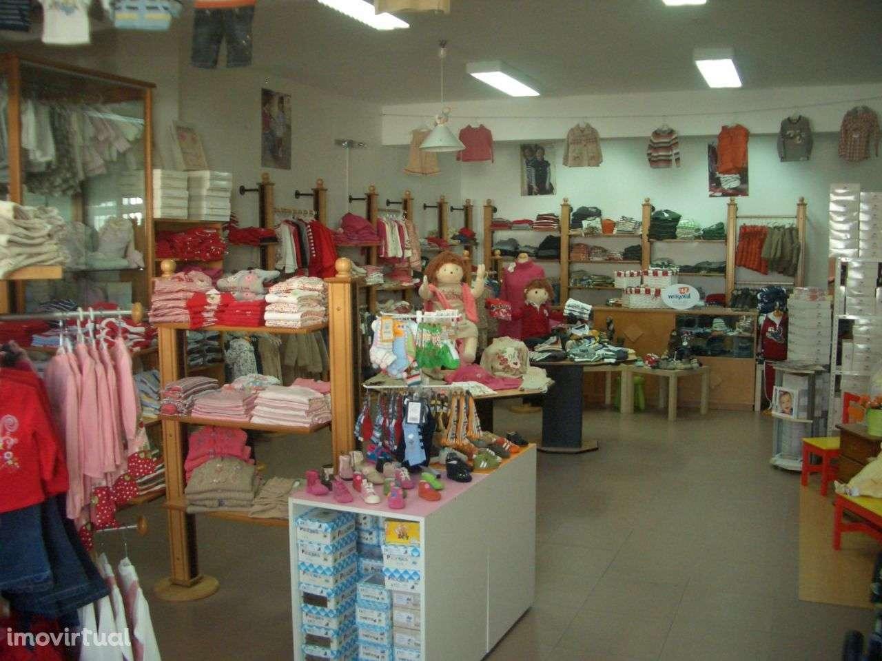 Loja para comprar, Salvaterra de Magos e Foros de Salvaterra, Santarém - Foto 3