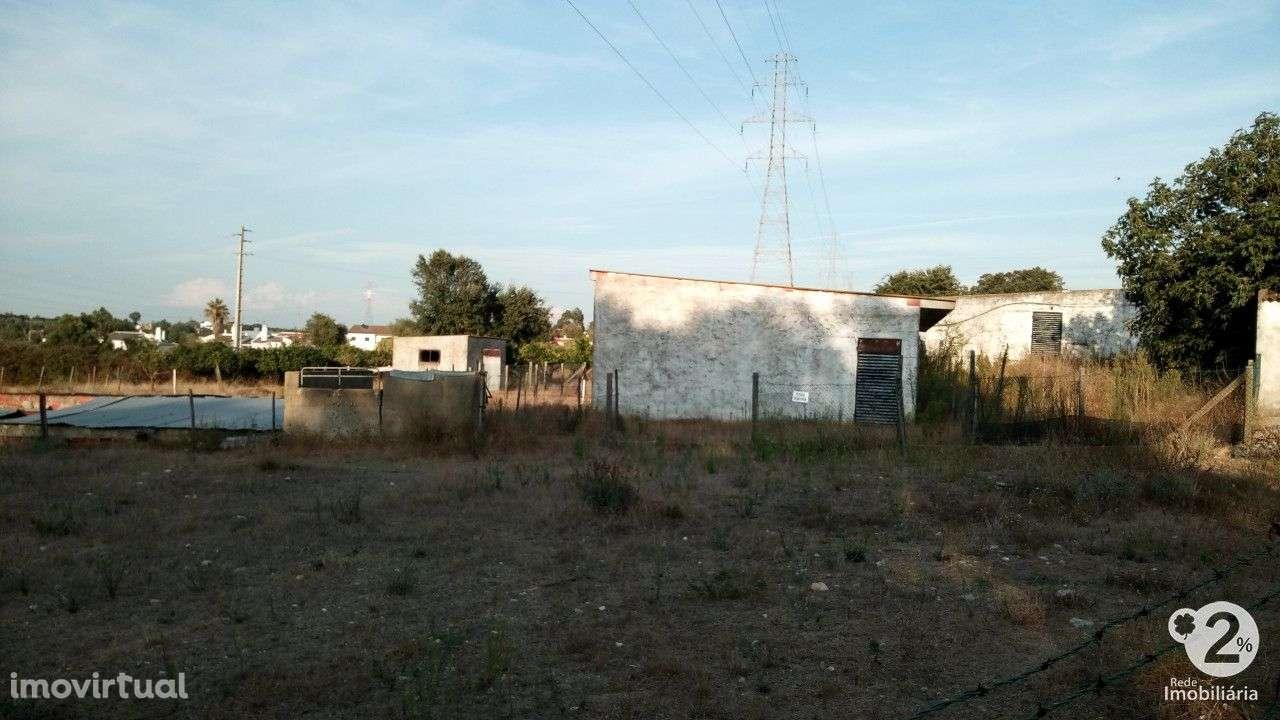 Quintas e herdades para comprar, Palmela, Setúbal - Foto 10