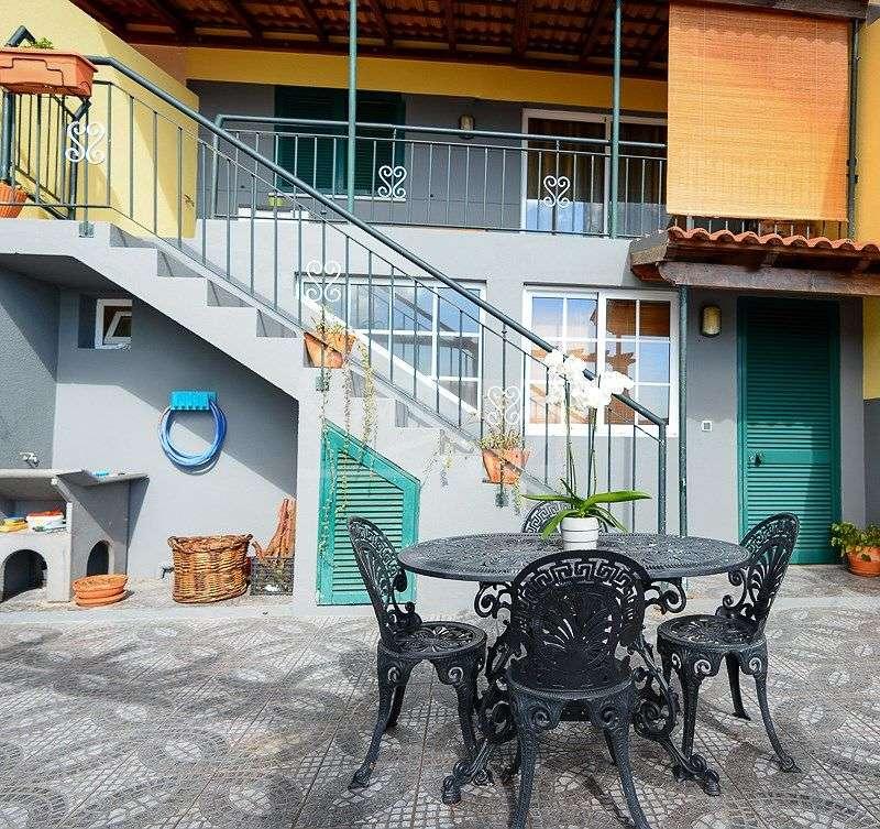 Moradia para comprar, Estreito Câmara de Lobos, Ilha da Madeira - Foto 5