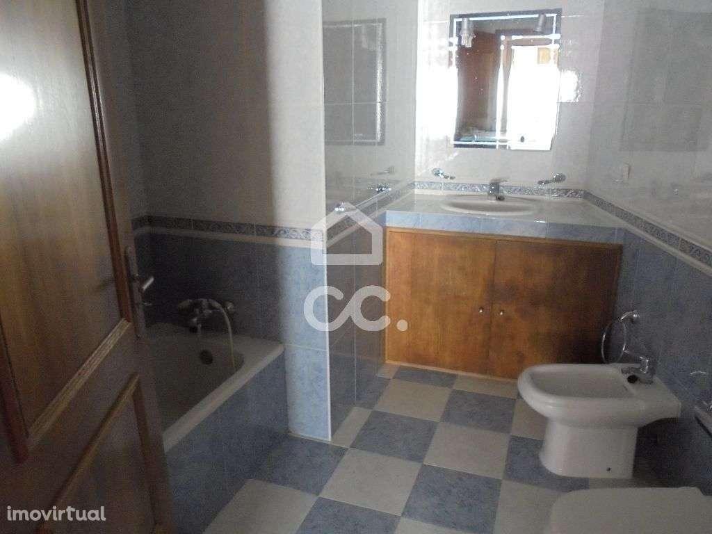 Apartamento para comprar, Conceição, Ilha de São Miguel - Foto 15
