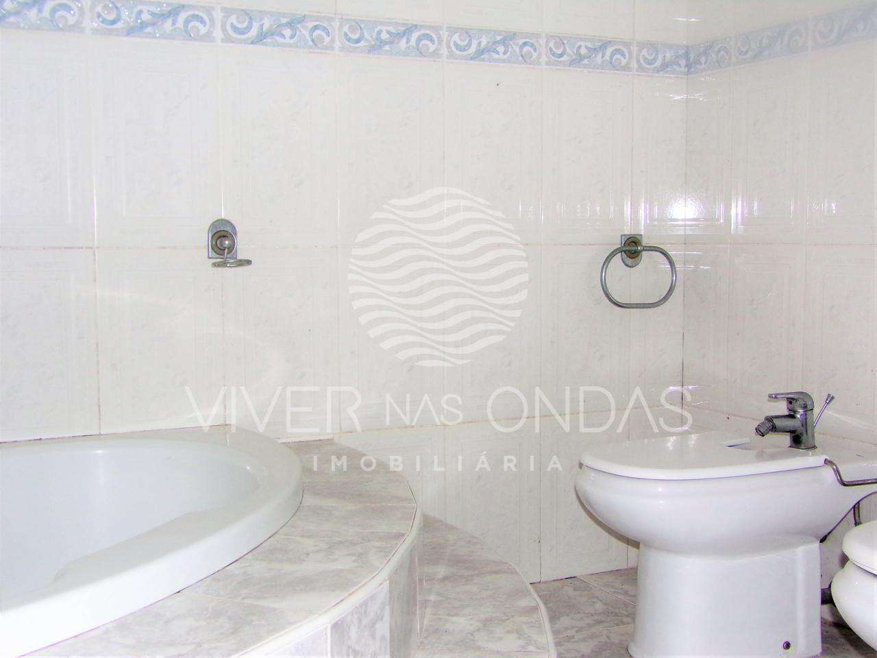 Moradia para comprar, São Gonçalo, Ilha da Madeira - Foto 18