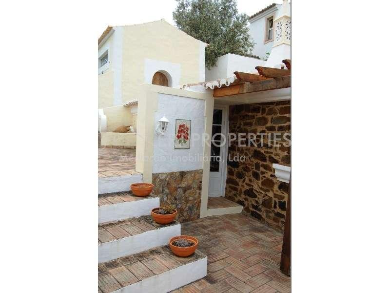 Quintas e herdades para comprar, Santa Catarina Fonte Bispo, Faro - Foto 47