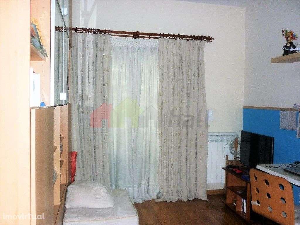 Apartamento para comprar, Odivelas, Lisboa - Foto 28