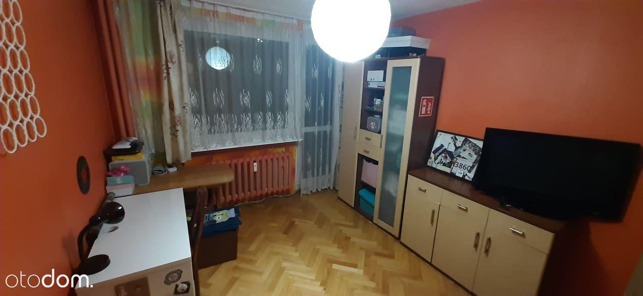 Mieszkanie 3 pokojwe Gdańsk Żabinaka