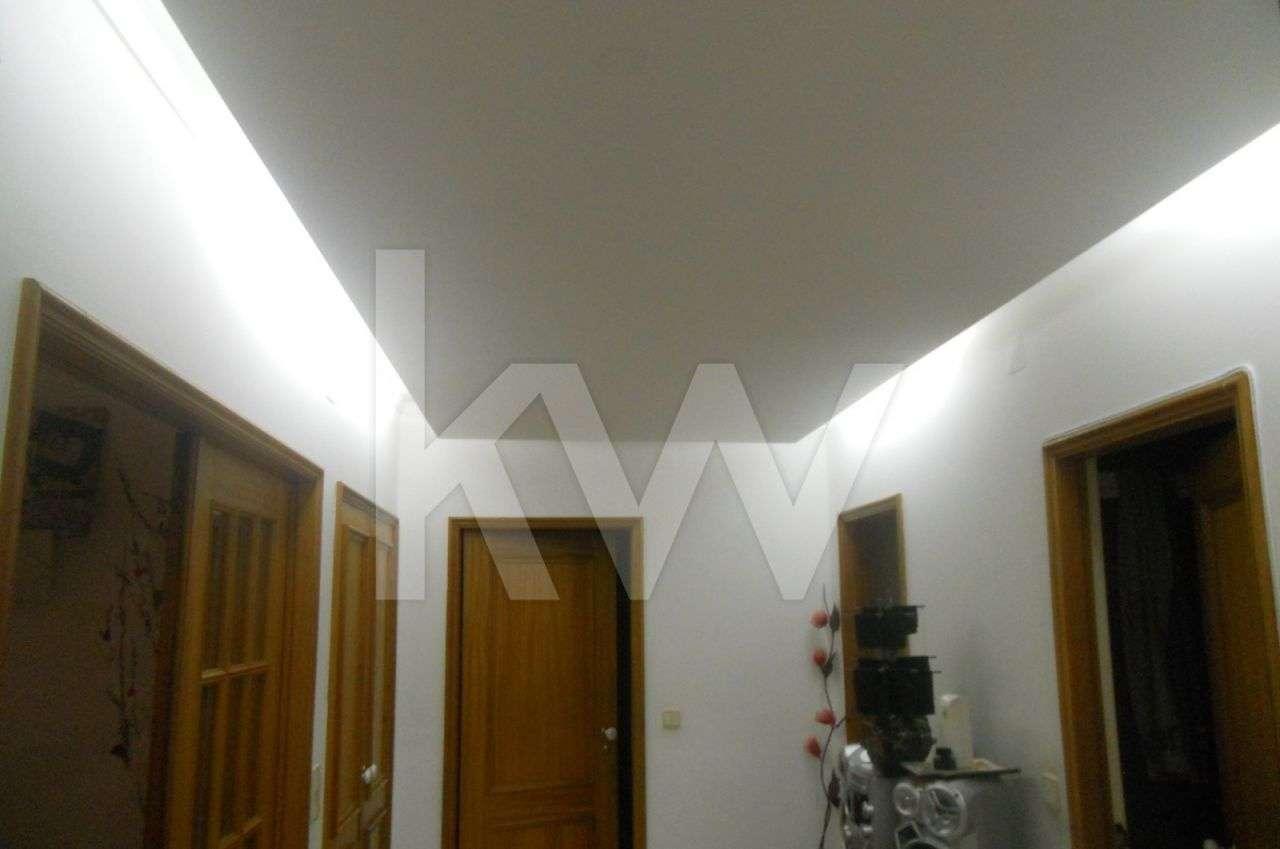 Apartamento para comprar, Canelas, Porto - Foto 25