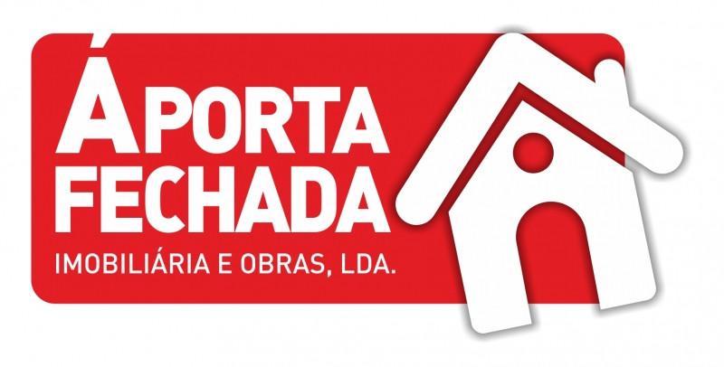 A Porta Fechada Imobiliária e Obras, Lda