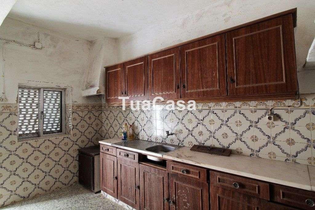 Moradia para comprar, Santa Catarina Fonte Bispo, Tavira, Faro - Foto 18