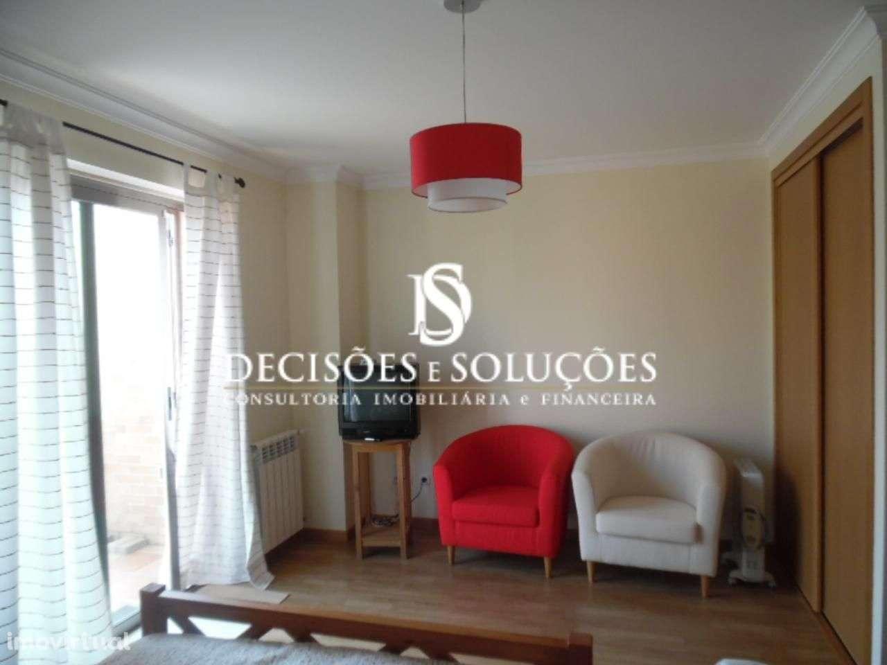 Moradia para comprar, Silveira, Torres Vedras, Lisboa - Foto 8