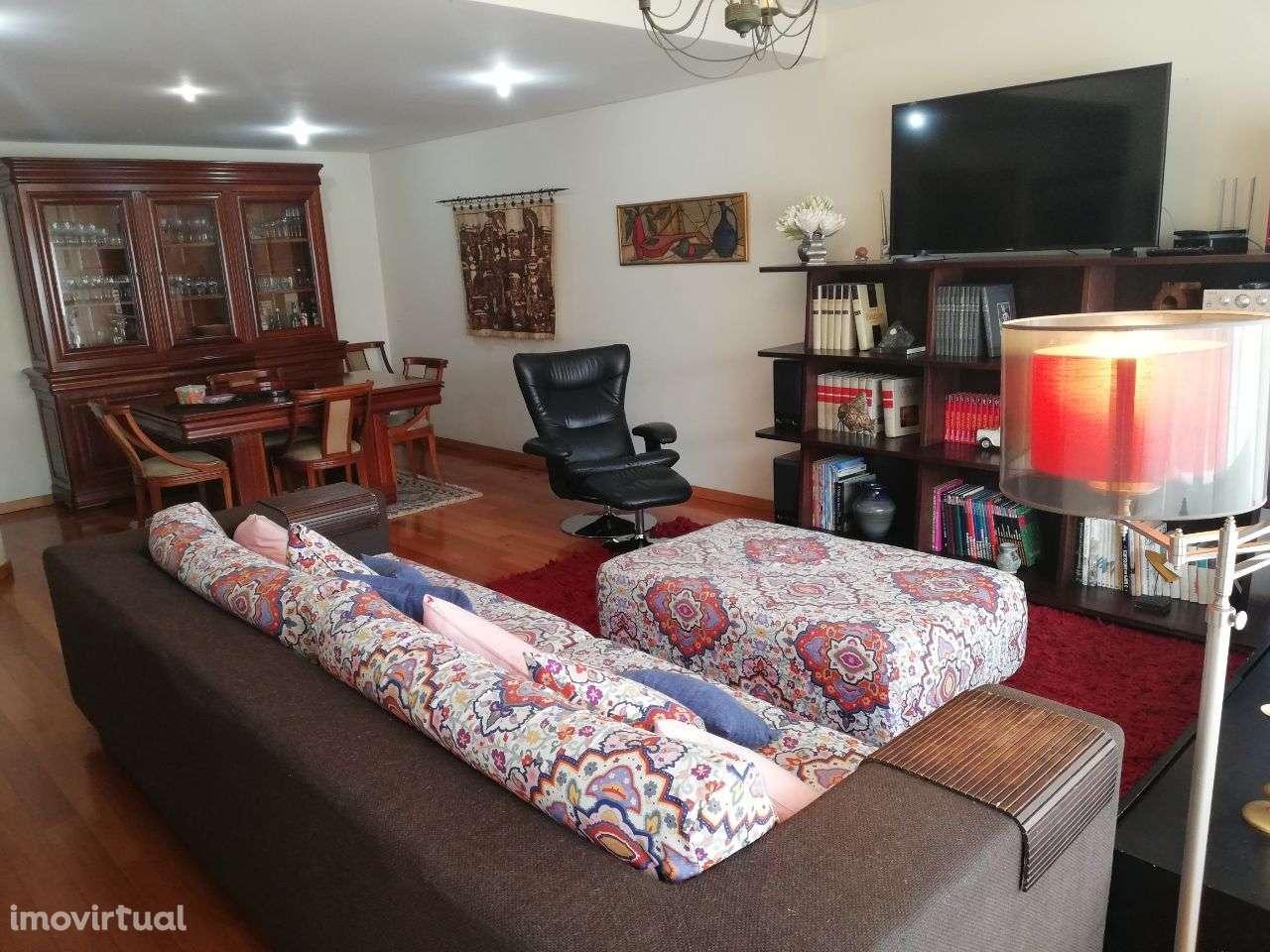 Apartamento para comprar, Custóias, Leça do Balio e Guifões, Porto - Foto 13