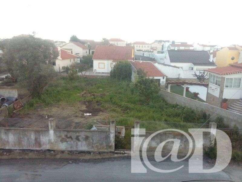 Terreno para comprar, Silveira, Torres Vedras, Lisboa - Foto 1