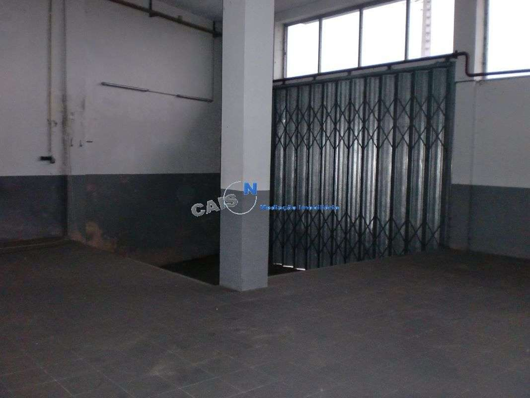 Armazém para comprar, Vilela, Paredes, Porto - Foto 8