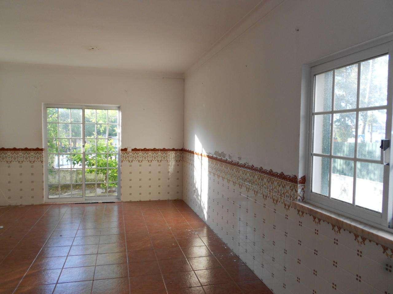 Moradia para comprar, Quinta do Conde, Setúbal - Foto 4