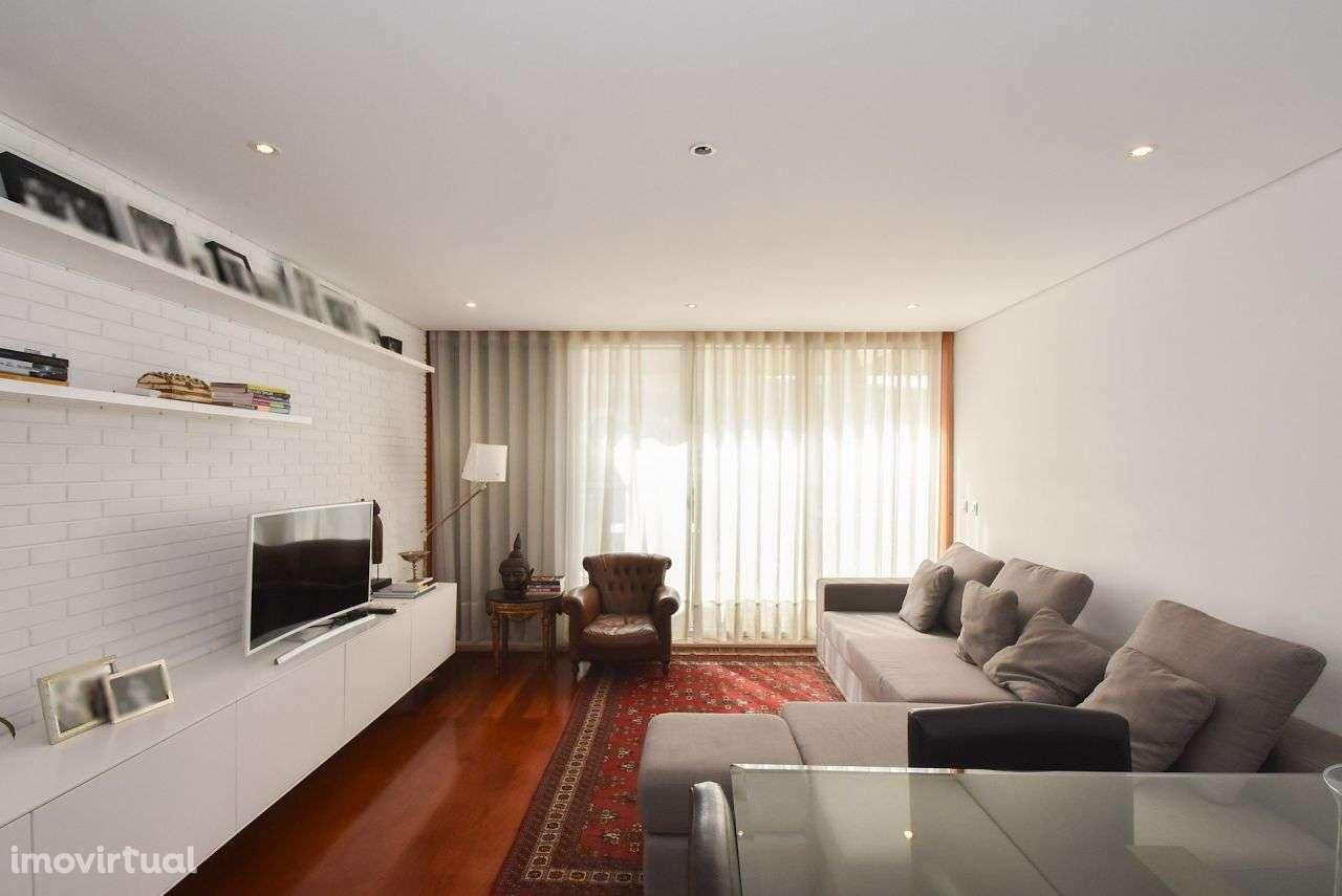 Apartamento para comprar, Perafita, Lavra e Santa Cruz do Bispo, Porto - Foto 3