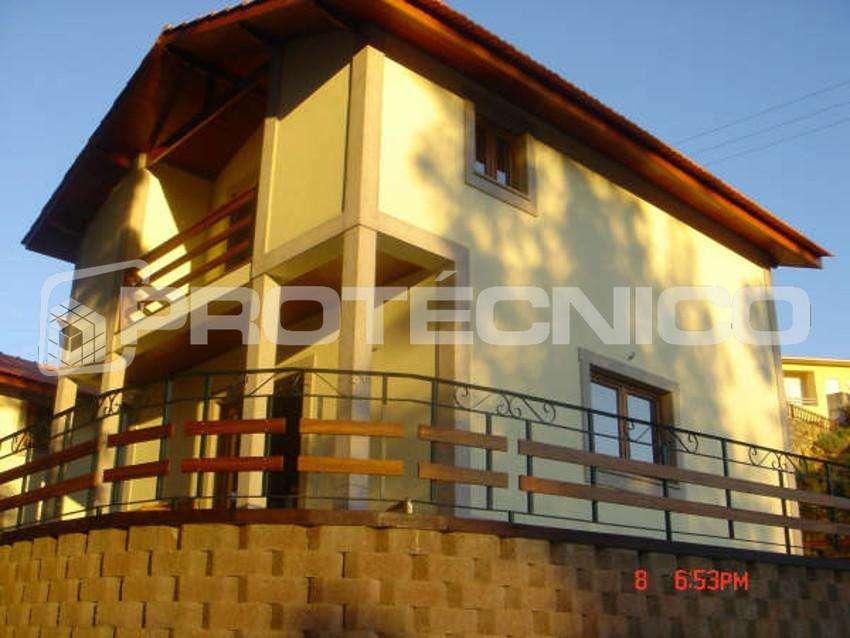 Moradia para comprar, Pessegueiro do Vouga, Sever do Vouga, Aveiro - Foto 2