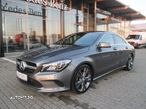 Mercedes-Benz CLA 200 - 32