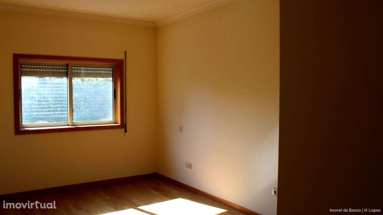 Apartamento para comprar, Nespereira e Casais, Porto - Foto 15