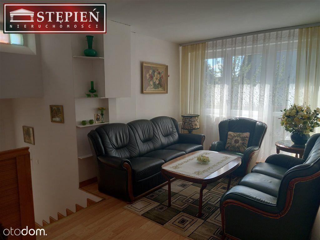 Dom, 211,19 m², Jelenia Góra