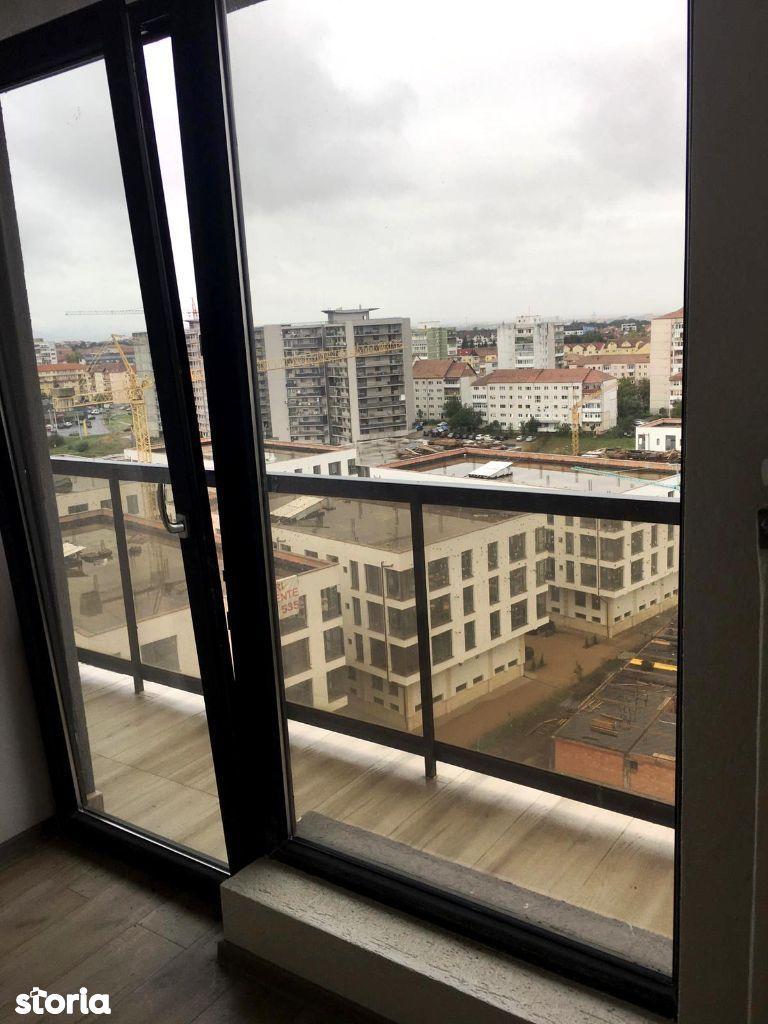 Gata de mutat! Apartament 3 camere 88 mp finisat si intabulat Lidl