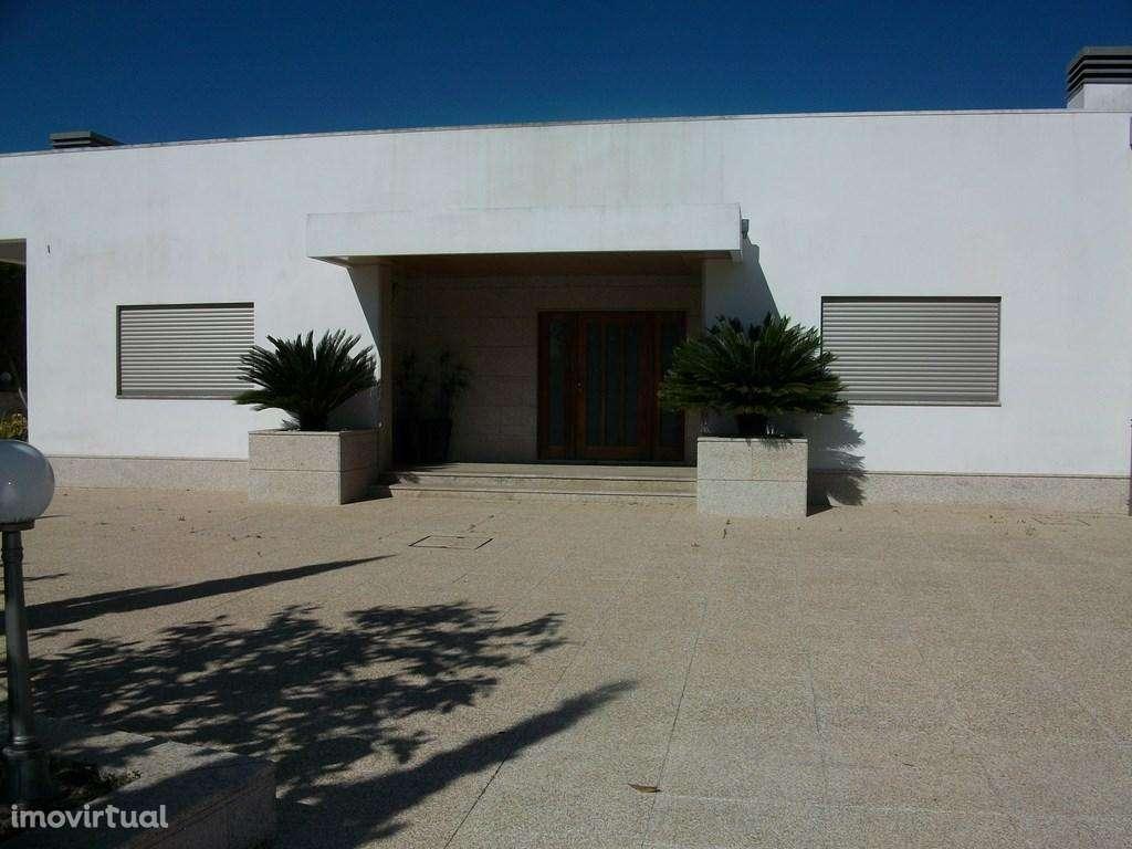 Moradia para comprar, São Pedro Fins, Maia, Porto - Foto 4
