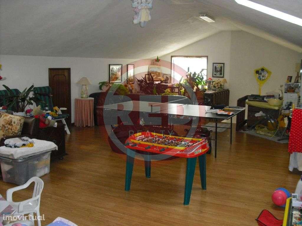 Apartamento para comprar, Santa Marinha e São Pedro da Afurada, Vila Nova de Gaia, Porto - Foto 29