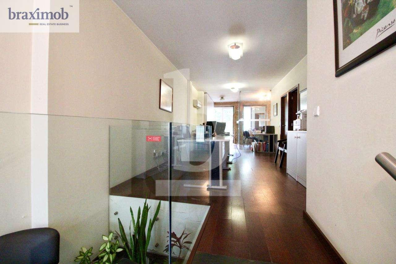 Apartamento para comprar, Rua do Alcaide, Braga (Maximinos, Sé e Cividade) - Foto 3