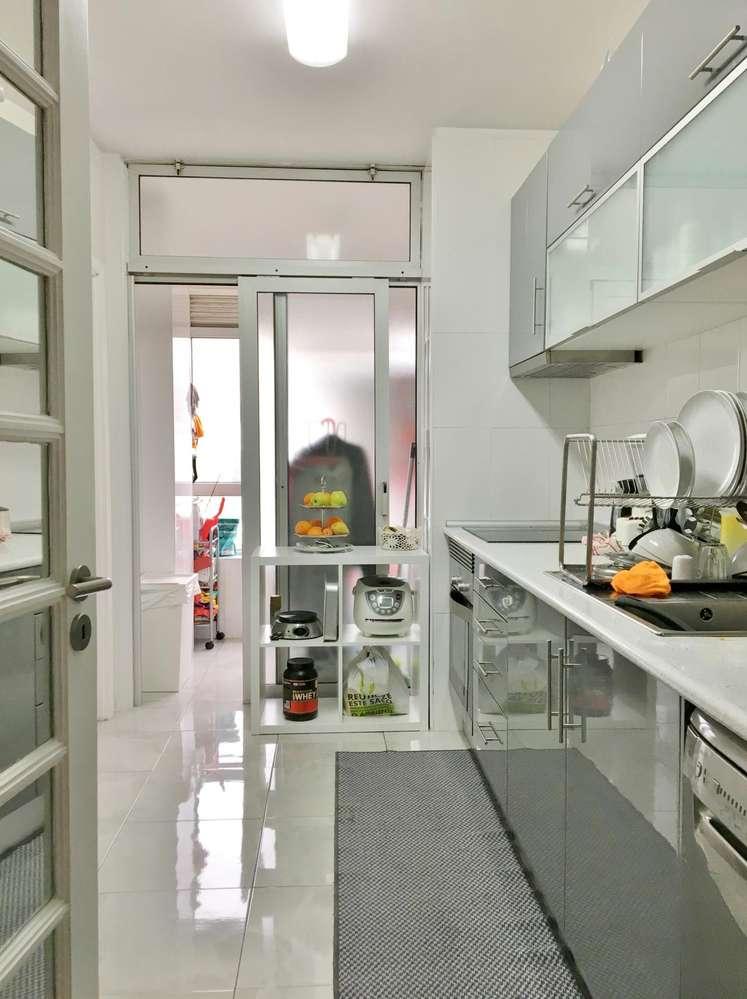 Apartamento para comprar, Matosinhos e Leça da Palmeira, Porto - Foto 3