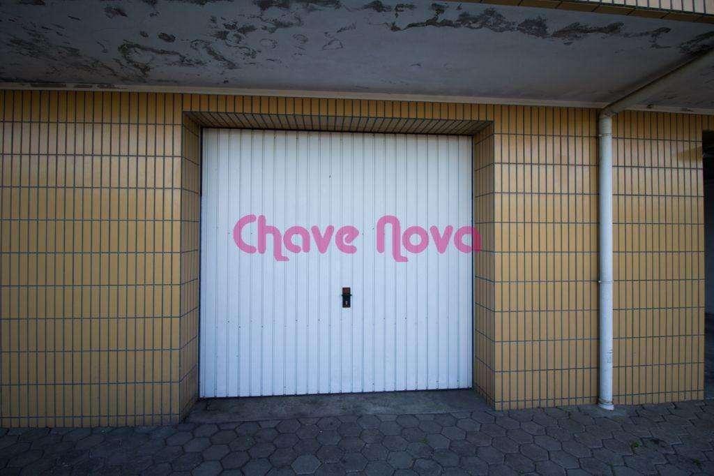 Apartamento para comprar, Fornos, Aveiro - Foto 15