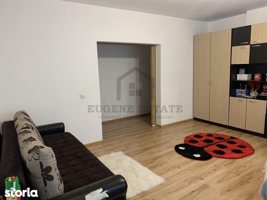 Apartament 2 camere, decomandat, zona Dristor