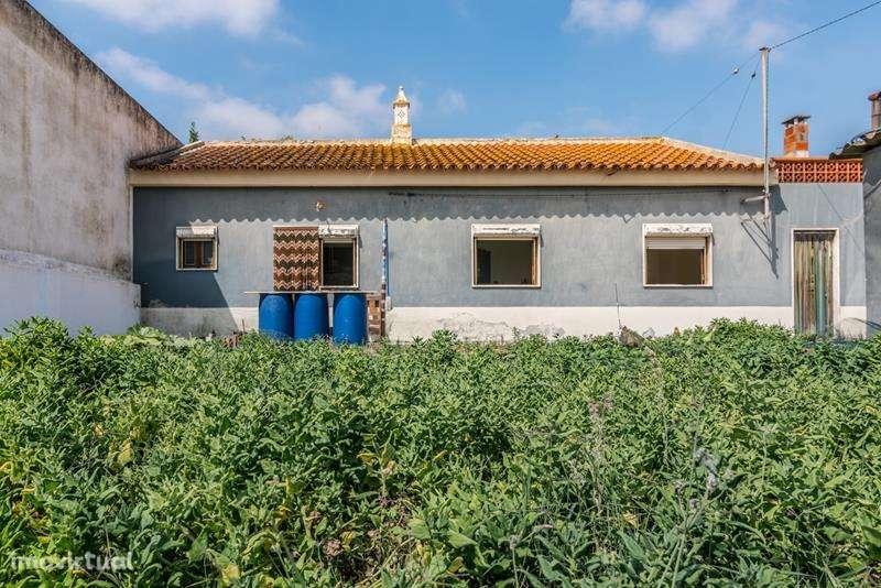Moradia para comprar, Alhos Vedros, Setúbal - Foto 18