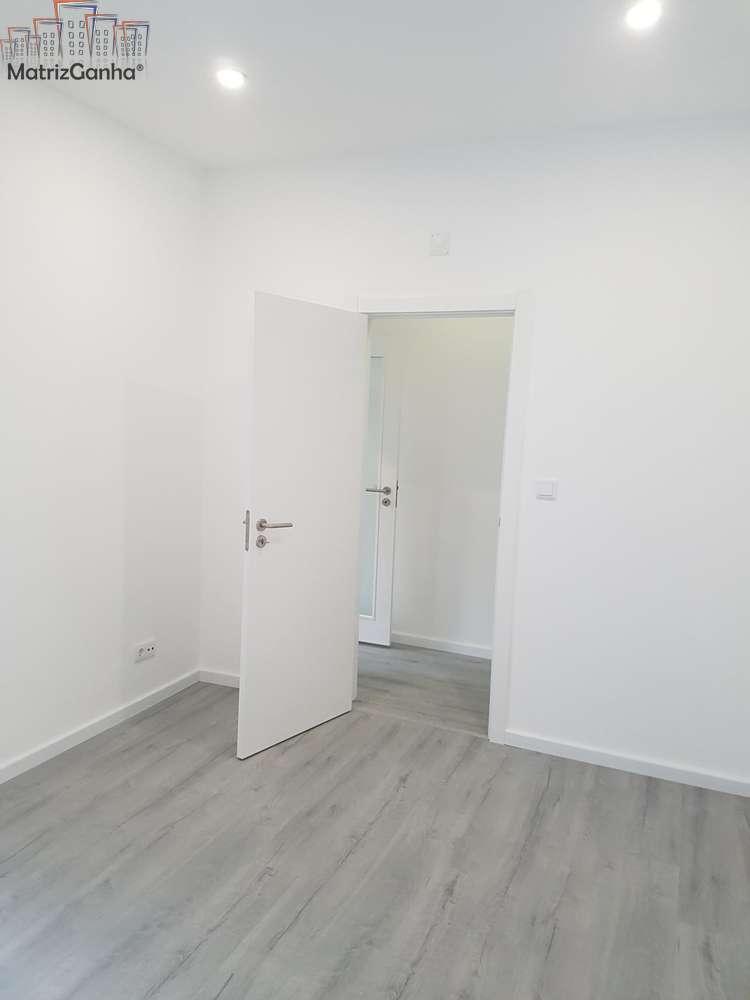 Apartamento para comprar, Queluz e Belas, Sintra, Lisboa - Foto 2