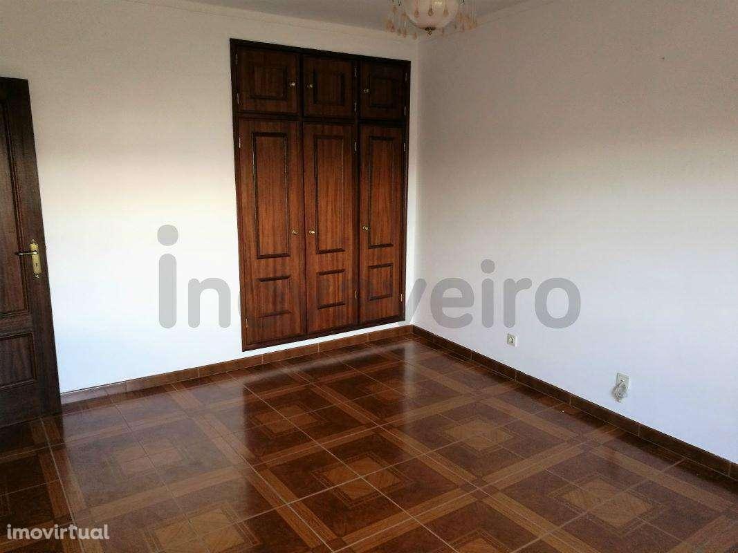 Moradia para comprar, Gafanha da Nazaré, Ílhavo, Aveiro - Foto 16