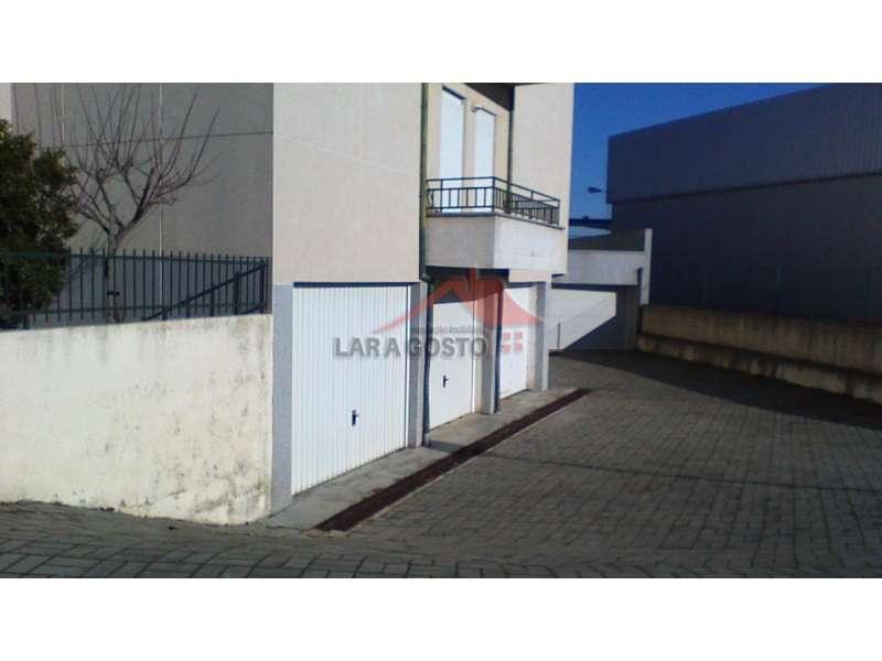 Apartamento para comprar, Macedo de Cavaleiros, Bragança - Foto 6