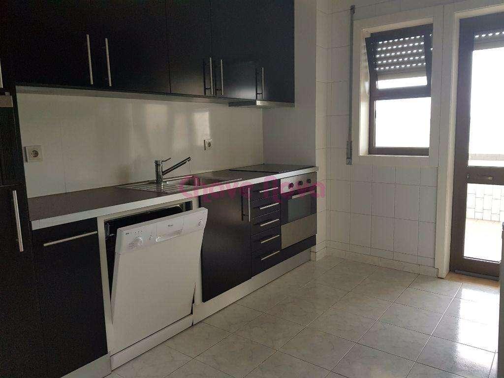 Apartamento para comprar, Cidade da Maia, Maia, Porto - Foto 2