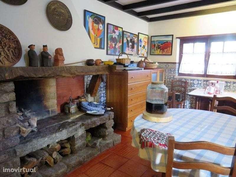 Moradia para comprar, Alfeizerão, Leiria - Foto 25