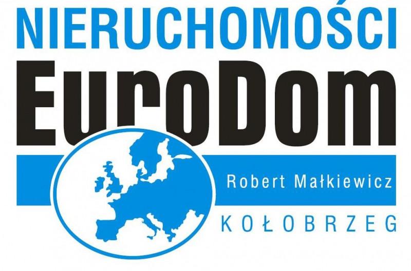 EuroDom Nieruchomości Kołobrzeg
