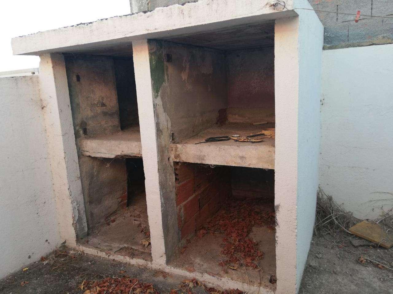 Moradia para comprar, Sarilhos Grandes, Montijo, Setúbal - Foto 23
